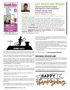 Windstone Colony November 2018 - Page 3