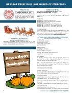 Cypress Mill November 2018 - Page 4
