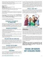 Cypress Mill November 2018 - Page 7