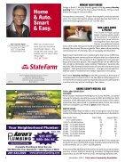 Twin Lakes November 2018 - Page 4