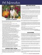Twin Lakes November 2018 - Page 6
