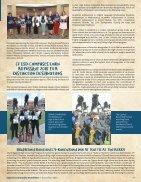 Cypress South November 2018 - Page 7