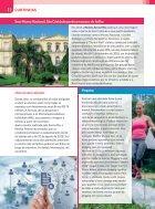 Revista SECOVI RIO - 113 - Page 7