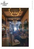 RestaurantEating MEDIAKITTT - Page 3