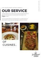 RestaurantEating MEDIAKITTT - Page 6