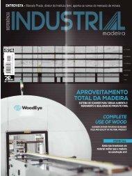*Outubro/2018 - Industrial 201