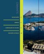 Cenário do Mercado Imobiliário - Rio de Janeiro - 2º trimestre 2018 - Page 3