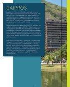 Cenário do Mercado Imobiliário - Rio de Janeiro - 2º trimestre 2018 - Page 7