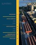 Cenário do Mercado Imobiliário - Zona Central - 2018 - Page 3