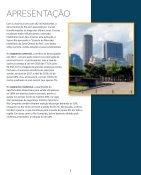 Cenário do Mercado Imobiliário - Zona Central - 2018 - Page 4