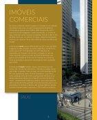 Cenário do Mercado Imobiliário - Zona Central - 2018 - Page 5