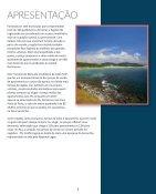 Cenário do Mercado Imobiliário - Cabo Frio - 2018 - Page 4