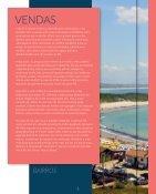 Cenário do Mercado Imobiliário - Cabo Frio - 2018 - Page 5
