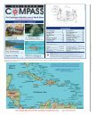 Caribbean Compass Yachting Magazine - November 2018 - Page 3