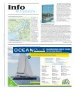 Caribbean Compass Yachting Magazine - November 2018 - Page 4