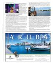 Caribbean Compass Yachting Magazine - November 2018 - Page 6