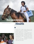 ICAP: Empowering Health for 15 Years - Page 3