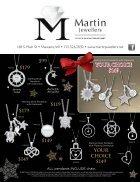 Martin 2018 HolidayFlyer - Page 4