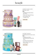 2018 Adore Beauty Gift Guide_Final - Page 6