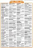 The Weekly Times - Handy Phone Guide - Local tradespeople that get the job done - 31st October 2018   - Page 5