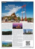 Bangkok November 2018 - Page 2