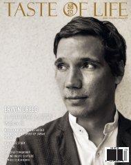 Nov Vancouver E-mag