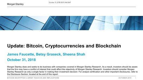 woori bank cryptocurrency exchange transactions n korea japan times