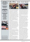 RideFast November 2018 - Page 3