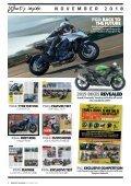 RideFast November 2018 - Page 4