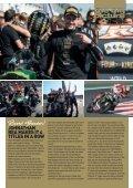 RideFast November 2018 - Page 6
