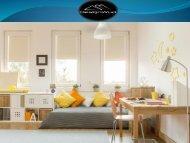 Top interior designer inDelhi NCR