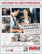 Stadtmagazin November 2018 - Page 5