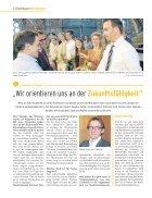 Stadtmagazin November 2018 - Page 6