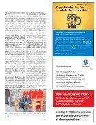 Stadtmagazin November 2018 - Page 7