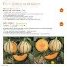 Melon 2019 - Page 6