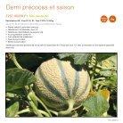 Melon 2019 - Page 7