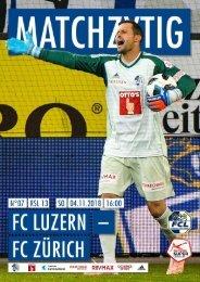 FCL_Matchzytig_NR7_WEB