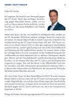 FCL_Matchzytig_NR7_WEB - Page 3