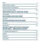 FCL_Matchzytig_NR7_WEB - Page 4