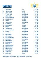 FCL_Matchzytig_NR7_WEB - Page 7