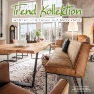 WL-Magazin Katalog 2018 2019