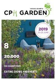 Cph salgsavis_2019_UK