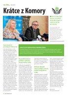 Komora 11/2018 - Page 6