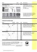 Katalog Endkunden 2018 - Seite 6