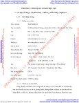 TÌM HIỂU CƠ CẤU TỔ CHỨC TẠI TRUNG TÂM DƯỢC PHẨM THANH KHÊ, CÁC QUY TRÌNH SẢN XUẤT VÀ VẬN HÀNH MỘT SỐ SẢN PHẨM TẠI XƯỞNG SẢN XUẤT - Page 5