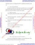 TÌM HIỂU CƠ CẤU TỔ CHỨC TẠI TRUNG TÂM DƯỢC PHẨM THANH KHÊ, CÁC QUY TRÌNH SẢN XUẤT VÀ VẬN HÀNH MỘT SỐ SẢN PHẨM TẠI XƯỞNG SẢN XUẤT - Page 6