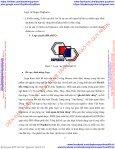 TÌM HIỂU CƠ CẤU TỔ CHỨC TẠI TRUNG TÂM DƯỢC PHẨM THANH KHÊ, CÁC QUY TRÌNH SẢN XUẤT VÀ VẬN HÀNH MỘT SỐ SẢN PHẨM TẠI XƯỞNG SẢN XUẤT - Page 7