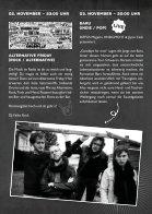 181026_BURG_Programmheft_11_November_DRUCK - Page 5