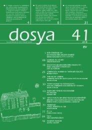 dosya 41