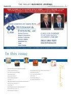 VBJ November 18 - Page 3